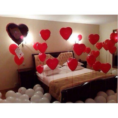 Набор: 15 сердец для тебя