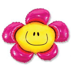 Ф. Фигура (41''/104 см) Девочки - Солнечная улыбка -; Фуше