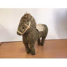 Конь 30 cм