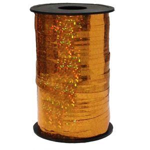 Бобина голография (0,5 см x 250 м) Бронза